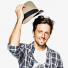 Jason Mraz Comes To The Peace Center March 10