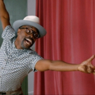 BWW TV: Billy Porter Works on a 'More Masculine' Lola on TURNING THE TABLES!