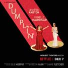 VIDEO: Jennifer Aniston and Danielle Macdonald Star in the Trailer for DUMPLIN'