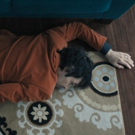Jon Spencer Taps into the Suburban Outer Limits in New Video 'I Got The Hits'