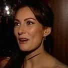 BWW TV: Broadway Beat - Gypsy, Junie B Jones, Juno & Ziegfeld Frolics!