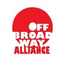 Off Broadway Alliance Hosts Seminar 'Is There Life After Off-Broadway?' Photo