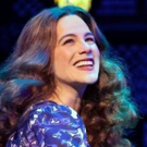 BEAUTIFUL The Carole King Musical Opens Tuesday At RBTL's Auditorium Theatre Photo
