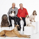 NBC to Broadcast NATIONAL DOG SHOW PRESENTED BY PURINA on Thanksgiving