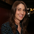 VIDEO: On This Day, December 7: Happy Birthday, Sara Bareilles! Video
