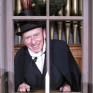 ELTC and MAC Present 'GHOSTS OF CHRISTMAS PAST' Trolley Rides Photo