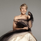 VIDEO: Get A First Look At Joyce DiDonato in Met Premiere of Massenet's Retelling of the Cinderella Story