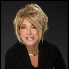 Jeannie Seely Signs With 117 Publicity for Exclusive PR Representation Amidst Year of Lifetime Achievements