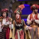 BWW Review: THE ITALIAN GIRL IN ALGIERS at Winter Opera