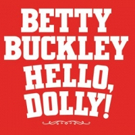 HELLO, DOLLY! Brings the Parade to The Kennedy Center Starting June 4 Photo