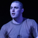 Photo Flash: Griffin Theatre Company Presents the Chicago Premiere of GHOSTS OF WAR Photo