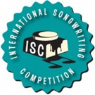 International Songwriting Competition Announces Judges for 2018 Competition