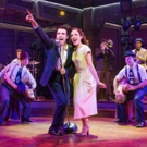 Dr. Jill Biden To Appear in Video Introduction to BANDSTAND in Theatres