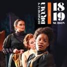 Syracuse University Drama Announces 2018/2019 Season Photo