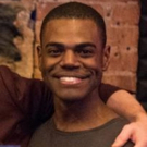 Ahmad Simmons to Play Ben Vereen in FOSSE/VERDON