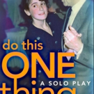 BWW Interview: Jane Elias' Heartfelt Story of a Father, a Daughter and Survival Photo