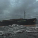 Smithsonian Channel Presents DISASTERS AT SEA