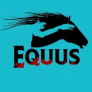 Palm Beach Dramaworks Presents EQUUS by Peter Shaffer