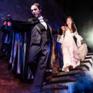 BWW Review: PHANTOM OF THE OPERA Enamors at VICTORIA THEATRE ASSOCIATION