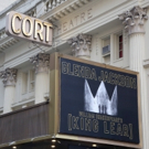 Up on the Marquee: KING LEAR, Starring Glenda Jackson Photo