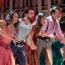 BWW Review: NON SI UCCIDONO COSÌ ANCHE I CAVALLI? DANCE MARATHON alla SALA UMBERTO
