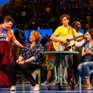 BWW Review: Silly and Sunny ESCAPE TO MARGARITAVILLE