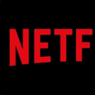 Netflix Announces Three New Unscripted Series, THE FIX, WESTSIDE, and SUGAR RUSH