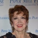 Photo Coverage: Inside the Opening Night Cast Party For HALF TIME at Paper Mill Photo
