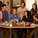 Scoop: Coming Up on a New Episode of THE CONNERS on ABC - Tuesday, October 30, 2018