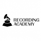 Recording Academy Implements Community-Driven Membership Model