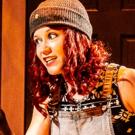 Photo Flash: Know Theatre Presents MERCURY