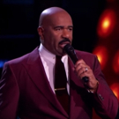 VIDEO: FOX Shares A Sneak Peek of Tonight's SHOWTIME AT THE APOLLO Finale