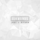 Jauz Unveils Brand-New Single DIAMONDS Featuring Kiiara