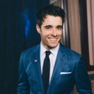 Broadway Star COREY COTT Brings solo show to MTH Theater at Crown Center Photo