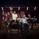 BWW Review: Wildly Entertaining CHOIR OF MAN Brings Joyous Romp to Durham Performing  Photo
