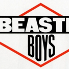 Beastie Boys Audio Book Will Be Narrated by Snoop Dogg, Many More