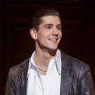 Photo Flash: Check Out Brand New Production Photos from A BRONX TALE - Now Starring A Photo