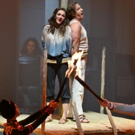 BWW Review: Who Will Survive Barcelona's PECHEURS DE PERLES at the Liceu? Photo