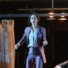 BWW Review: MARISOL at Trinity Rep