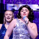 BWW Review: DISASTER! at Elkhart Civic Theatre