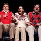 BWW Preview: Gromalot Theatre Factory's SLEIGH!