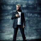 Billy Idol's Video For EYES WITHOUT A FACE (Tropkillaz Remix) Debuts