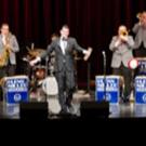Glen Miller Orchestra Returns To Duke Energy Center Photo