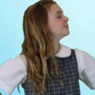 Midcoast Youth Theater Presents Maine Premiere of MATILDA Photo