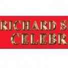 Christine Pedi & More Set for Next Edition of Richard Skipper's CELEBRATING BROADWAY  Photo