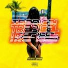 Producer Duo Breakfast N Vegas Announces Debut Album 'Trapical'