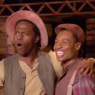 VIDEO: Get a Sneak Peek at Theater Latte Da's FIVE POINTS
