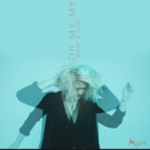 MILCK Releases New Uplifting Single OH MY MY (WHAT A LIFE) Today, June 8
