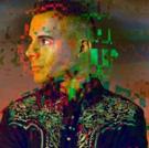 Americana Nomad Arthur Yoria Announces Album Release Show 4/13