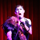 Salty Brine Announces Production Of Cabaret-Theater Hybrid YOU'LL NEVER GET TO HEAVEN Photo